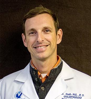 dr sunde